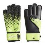 Rękawice adidas PRED20 GL MTC FS0407 zielony 11