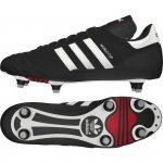 Buty adidas World Cup  011040 czarny 42 2/3