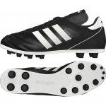 Buty adidas Kaiser 5 Liga 033201 czarny 41 1/3