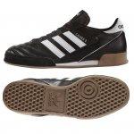 Buty adidas Kaiser 5 Goal  677358 czarny 42 2/3