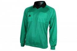 Koszulka adidas 626726 zielony M