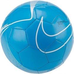 Piłka Nike Merc Skills FA19 SC3912 486 niebieski 1