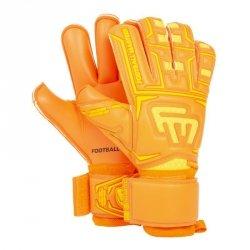 Rękawice FM Clima Orange Contact Grip RF v 3.0 S619512 pomarańczowy 9