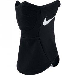 Komin Nike Strike BQ5832 013 czarny L/XL
