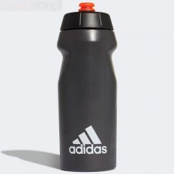 Bidon adidas Perf Bottle 0,5l FM9935 0,5 czarny