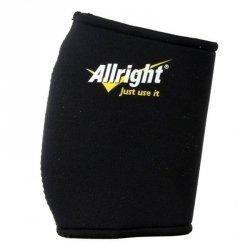 Ściągacz na łokieć Allright L