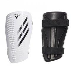 Nagolenniki adidas X SG Training FS0308 biały XL