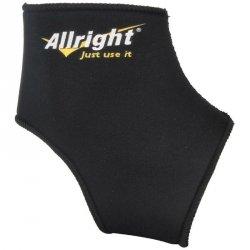 Ściągacz na kostkę Allright XL