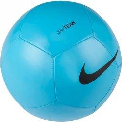 Piłka Nike Pitch Team DH9796 410 niebieski 4