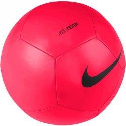Piłka Nike Pitch Team DH9796 635 różowy 3