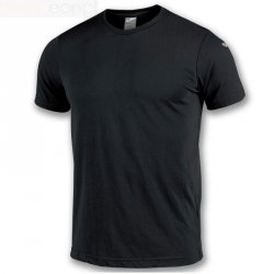 koszulka Joma Nimes 100913.100 S czarny
