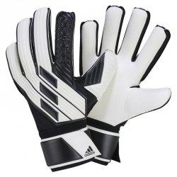Rękawice adidas TIRO GL LGE GI6381 biały 8,5