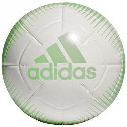 Piłka adidas EPP II Club GU0245 biały 3