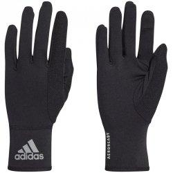 Rękawiczki adidas Aeroready Gloves GM4531 czarny L