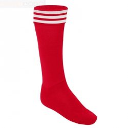 Getry Select 303 czerwony 33-36