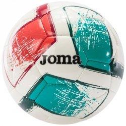Piłka Joma Dali II 400649.497 biały 3