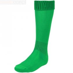 Getry Iskierka zielony 31-35