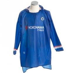 Peleryna Chelsea Fc Home Rain Shirt S338609 XS