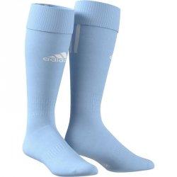 Getry adidas Santos AO4078 niebieski 40-42