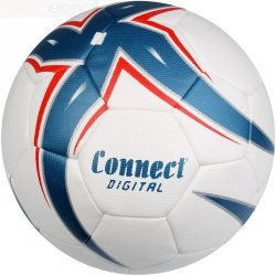 Piłka Connect Digital biały 5
