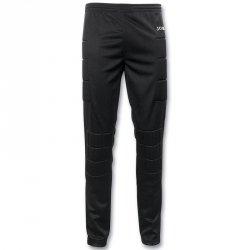 Spodnie Joma Long Pants 709/101 czarny 140 cm