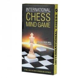 Gra szachy