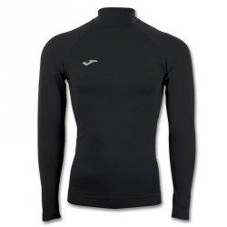 Koszulka Joma Classic 3477.55.101S czarny S
