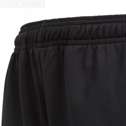 Spodnie adidas CORE 18 PES PNTY CE9049 czarny 116 cm