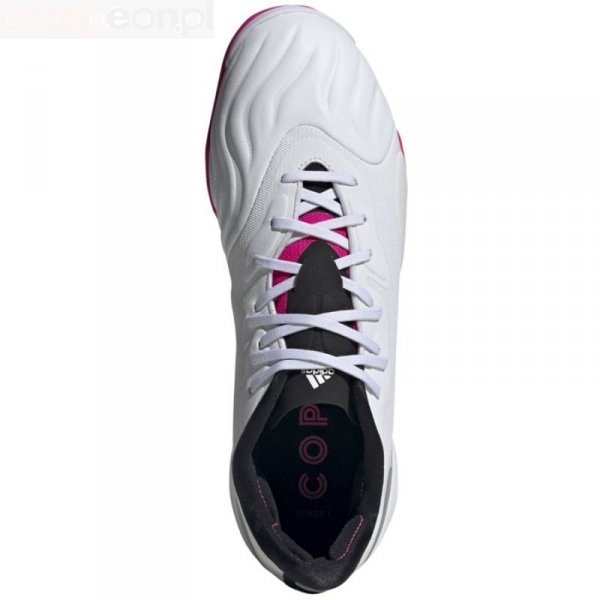 Buty adidas Copa Sense.1 IN FW6506 biały 44