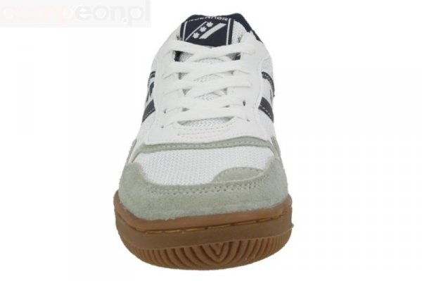 Buty Rucanor Balance biały 38