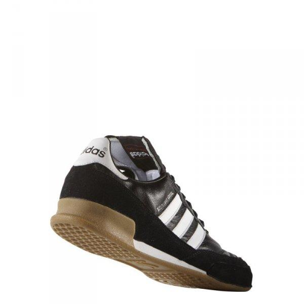 Buty adidas Mundial Goal  019310 czarny 40 2/3