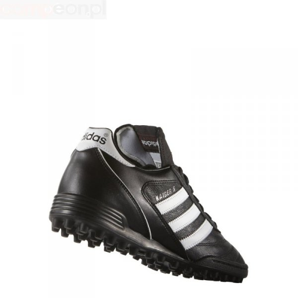 Buty adidas Kaiser 5 Team 677357 czarny 43 1/3