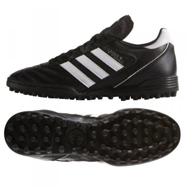 Buty adidas Kaiser 5 Team 677357 czarny 44