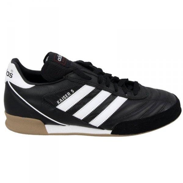 Buty adidas Kaiser 5 Goal  677358 czarny 46 2/3