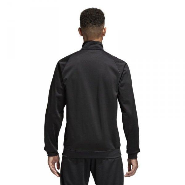Bluza adidas CORE 18 PES JKT CE9053 czarny XL