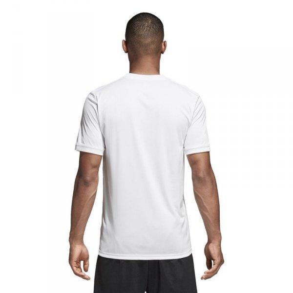 Koszulka adidas Tabela 18 JSY CE8938 biały XXL