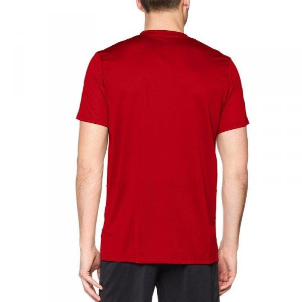 Koszulka adidas Condivo 18 TR JSY CG0353 czerwony S
