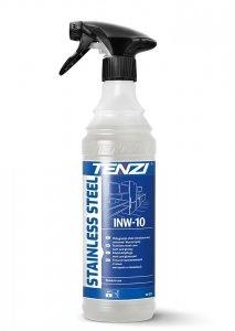 TENZI INW-10 SPRAY 0,6L