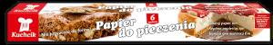 KUCHCIK 2408 PAPIER DO PIECZENIA 6x38cm BOX