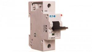 Wyzwalacz wzrostowy 24V AC Z-LHASA/24 248441