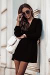 Sukienka-Malvina-Czarna-1
