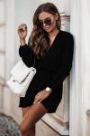 Sukienka-Malvina-Czarna-2
