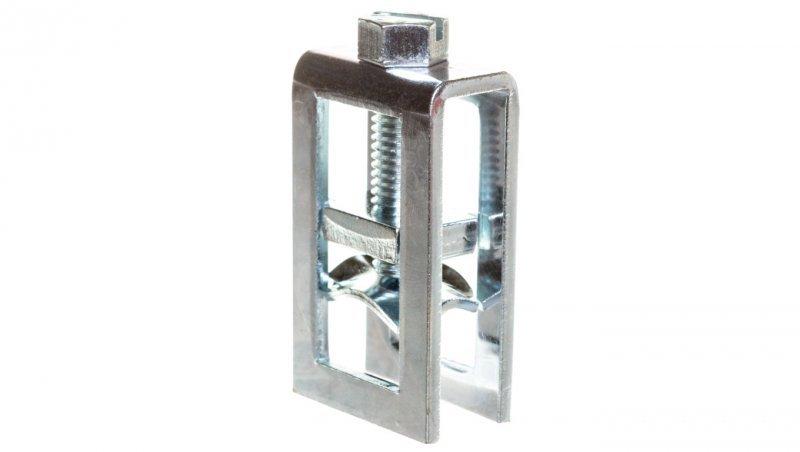 Zacisk do szyn zbiorczych 35-150mm2 dla żył Cu KS 150 2600090