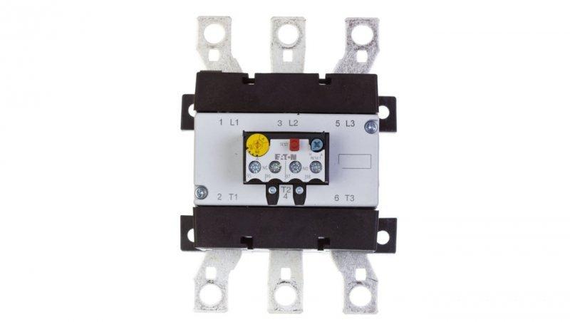 EATON Przekaźnik termiczny 160-220A Z5-220/FF225A 139576