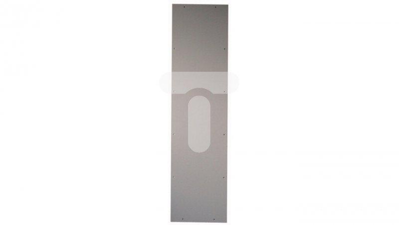 Ściany boczne IP40 1 para XVTL-S-3/16-PAIR 116167