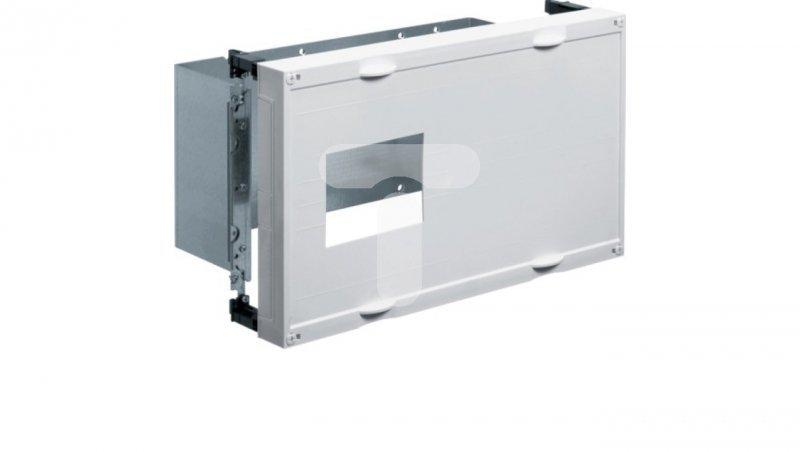 Blok univers N dla przeł zasilania 125A/160A/250A/400A 300x500mm UK22V1