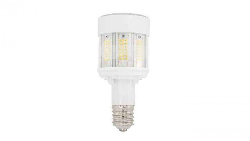 Żarówka LED 80W E40 LED 80W/HID/740/E40 GE LED HID 12000lm 4000K 93067075