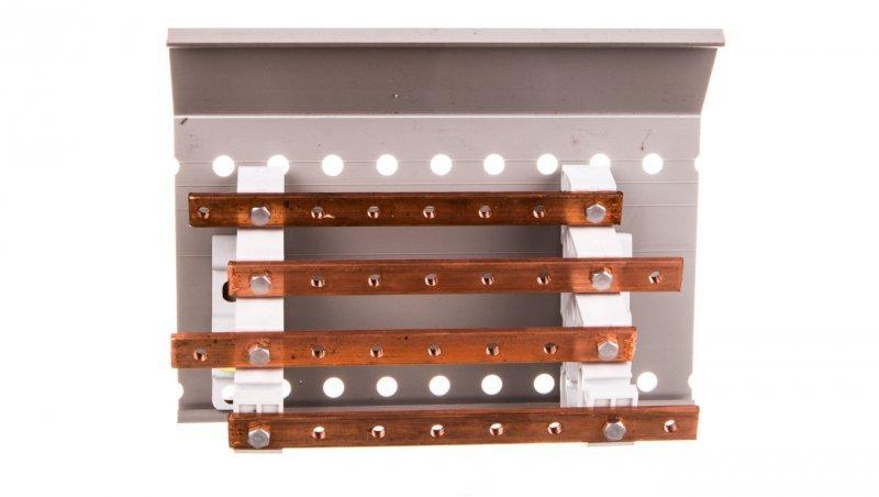 Blok rozdzielczy BRS 4-125 R33RA-03010000101