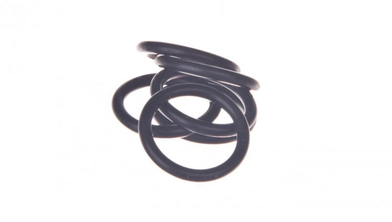Uszczelka do dławnic M16 SKINDICHT O-ring Perbunan M16/13x2 53102010 /100szt./