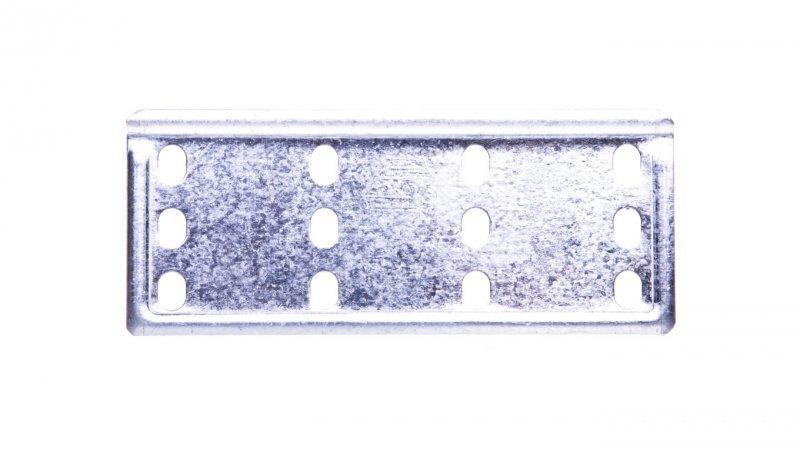 Łącznik do korytka LPP/LPOPH60 163111